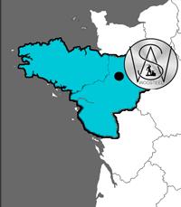 woosteel pays de la loire