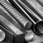 Qu'est ce que l'acier, comment est-il fait ? À quoi sert-il ?