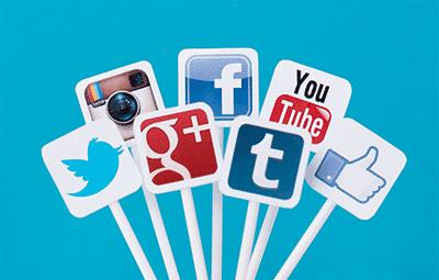 Woosteel rejoint les réseaux sociaux