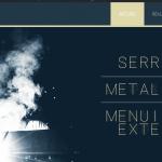 Woosteel lance son nouveau site internet