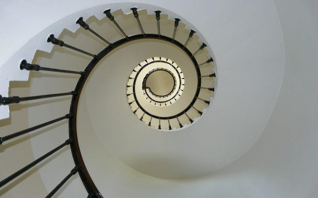 Comment créer le plan parfait pour votre projet d'escaliers